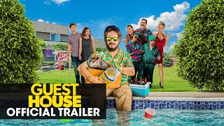 Guest House | Trailer