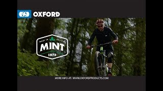 Mint: Oxford Off Road