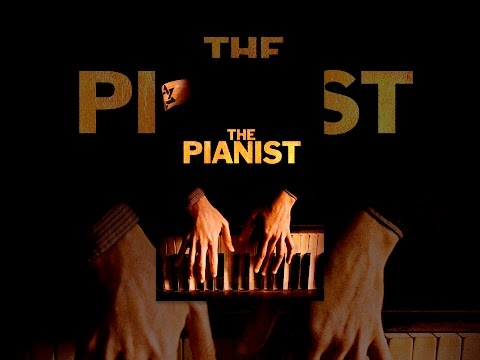 Download The Pianist Mp4 HD Video and MP3