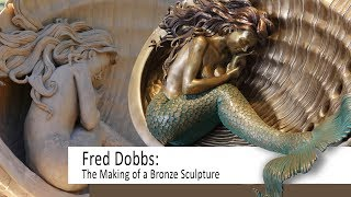 Interview with Fred Dobbs