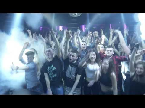 AdrianSalwa's Video 141504929450 yobNYQl3Zrw