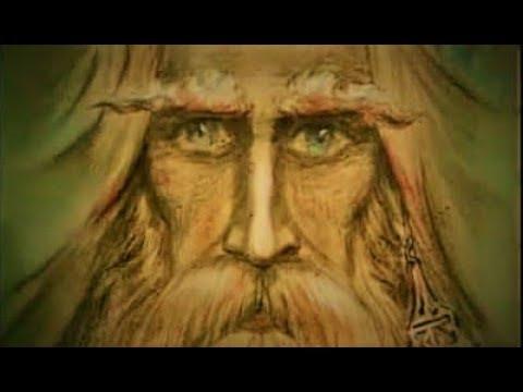 Заговоры на православных молитвах