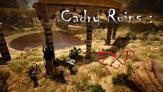 Descargar MP3 de Bdo Cadry Ruins Drops gratis  BuenTema Org