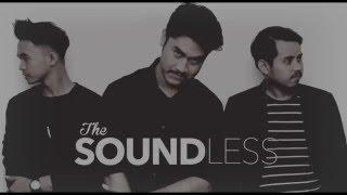 Download lagu The Soundless Cerita Kita Mp3