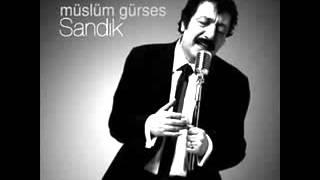 Müslüm Gürses'in ölmeden çıkardığı Son şarkı
