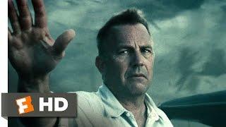 Man Of Steel - Jonathans Sacrifice Scene (5/10) | Movieclips