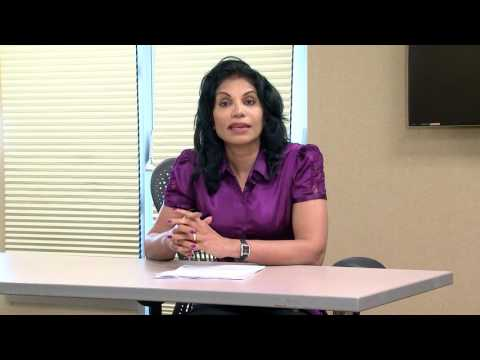 Cum se vindecă în mod eficient condiloamele