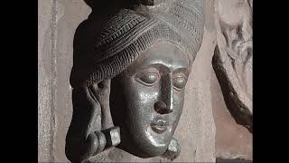 The Sculpture of India - Grandeur of the Lord : Ep #14 - THE