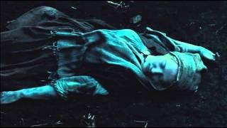 """ДРАКУЛА"" (2014)    Skillet - Comatose"