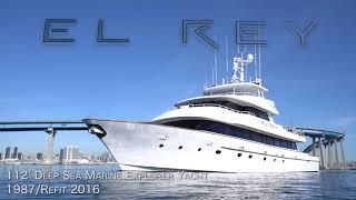 VIDEO yoewhgoRMKo