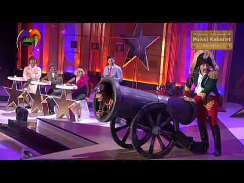 Kabaret Nowaki - Mirek i Irek