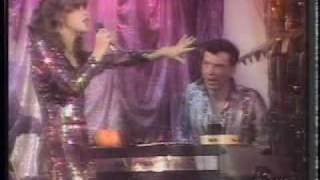 A Kick Up The 80s - Tracey Ullman