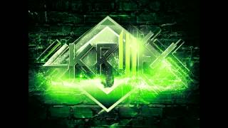 The Official- Skrillex - Cinema