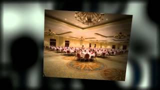 Antlers Hilton Colorado Springs Hotel