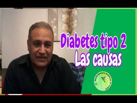 Diuréticos para tabletas Edema en la pierna para pacientes con diabetes
