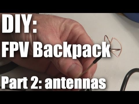 diy-fpv-backpack-build-part-2-antennas