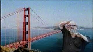 Video YBCA - San Francisco (Official Video 2020)