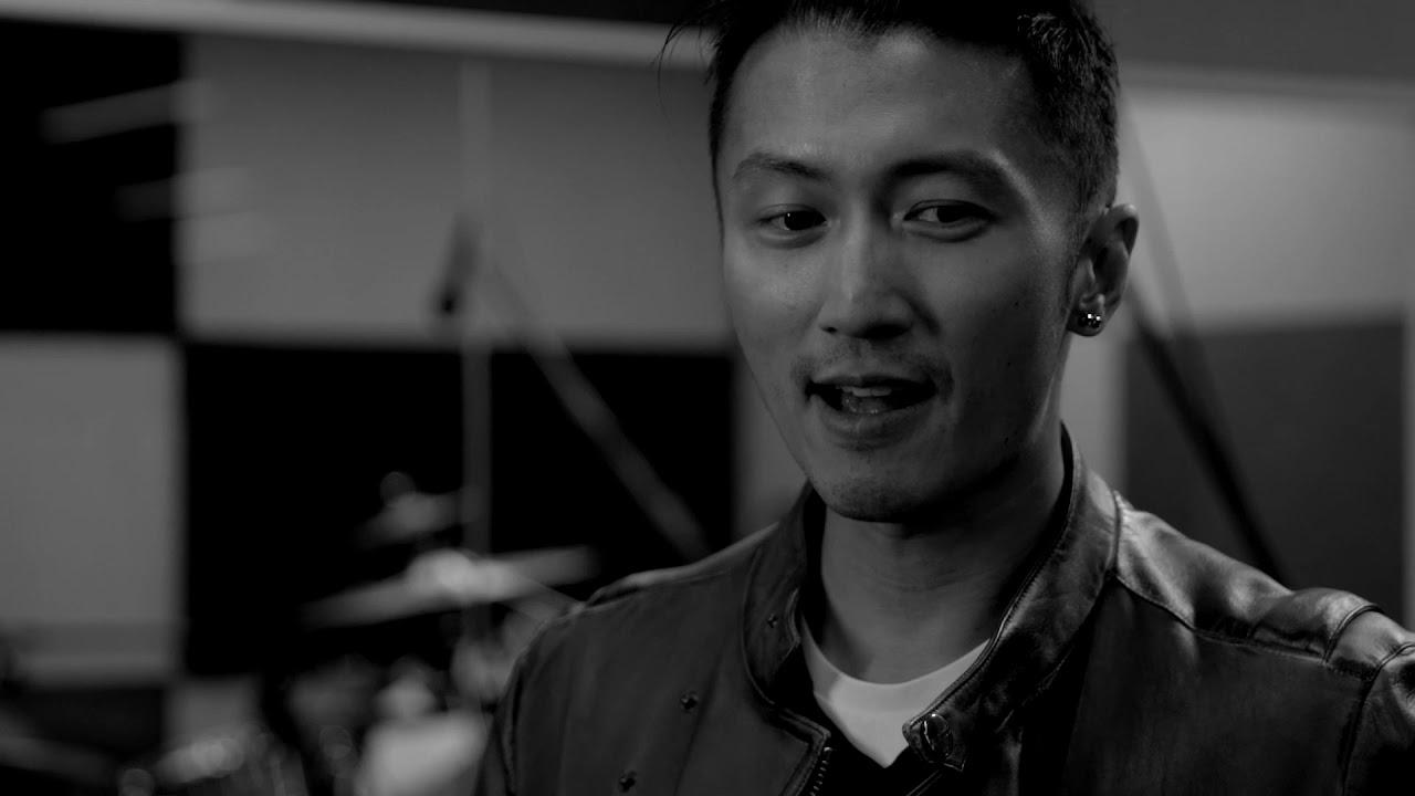 霹靂903歌托邦-百人大樂隊