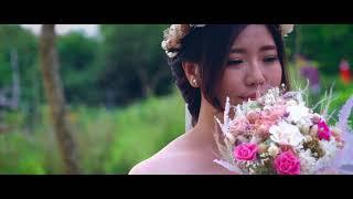 [婚禮]宗福+惠如 戶外證婚 天鵝堡莊園