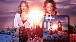 2RAUMWOHNUNG - Ich bin der Regen '36 Grad' Album