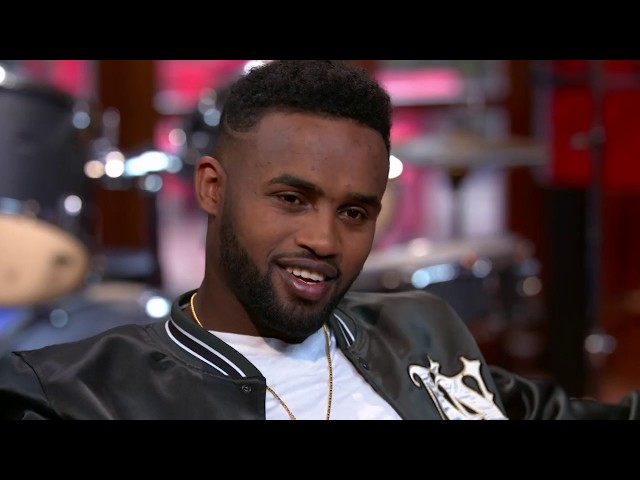 Coke Studio Africa 2019 - Episode 3