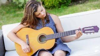 Relaxing Guitar Music, Stress Relief Music, Relax Music, Meditation Music, Instrumental Music, ☯2613