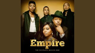 You're So Beautiful (Full Cast Version) (feat. Estelle, Terrence Howard, Jussie Smollett, Yazz...