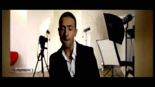 Jay Sean - Maybe