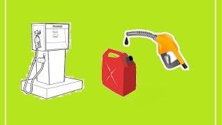 kurşunlu benzin neden yasaklandı ? yüzyılın cenabet mucitleri bölüm 1