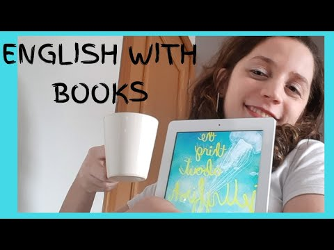 The Thing About Jellyfish - English With Books