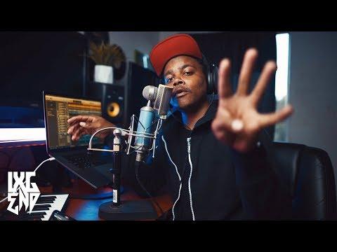 How To Make Vocals Sound Professional