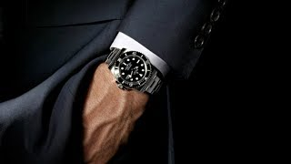 Top 10 Best Luxury Watches For Men You Can Buy In 2019