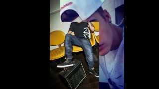 Justin Bieber-Baby FON MÜZİĞİ