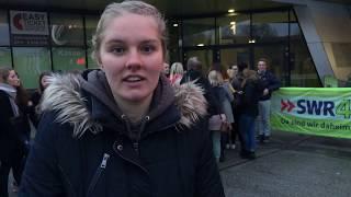 Helene Fischer in Stuttgart: Was sagen die Fans?