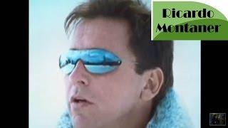 Yo Puedo Hacer - Ricardo Montaner (Video)