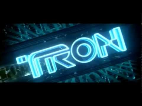 Separate Ways (Worlds Apart)- Tron Legacy Original Ost ( Journey) Mp3