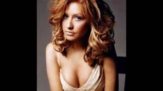 Christina Aguilera- Keep On Singin' My Song