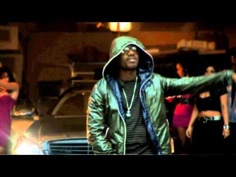 Peanut Butter (Feat. YG, DJ Paul, Ray J & Sheff La)