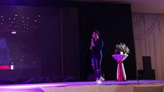 Crador Viet Nam Meeting 2019 -  EDC Đàm Tấn Thành