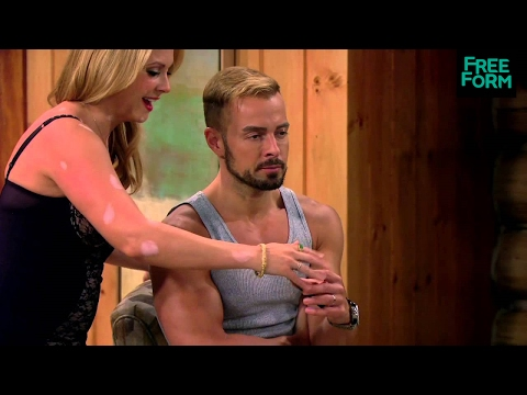 Melissa & Joey 4.01 (Preview)