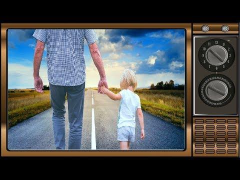 Усыновление ребенка другого супруга (жены или мужа)