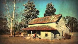 Steve Martin - Tin Roof