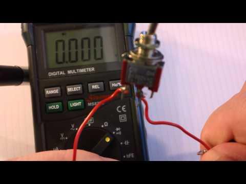 Opinie elektryczność Energomer