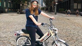 tomos moped 50cc - मुफ्त ऑनलाइन वीडियो