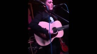 Runaway - John Riley