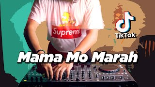 DJ SA PAMIT MO PULANG x PAP PEP TIK TOK x ANJAY BANGET x PIPIPI CALON MANTU ( DJ DESA REMIX )