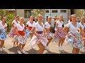 Videoklip Mafia Corner - Slovenské Mamičky (ft. Ľudovka SK & Stefi) s textom piesne