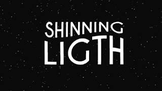 Ektor & Goak - Shinning Light (Lyrics Video)
