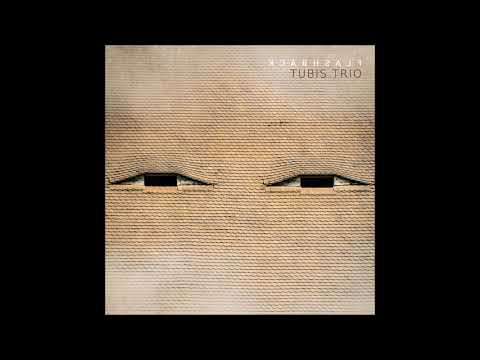 Tubis Trio - Wind-Up Tuesday online metal music video by TUBIS TRIO