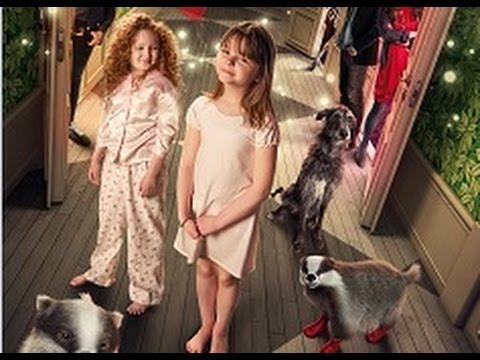 Pizsamaparti online